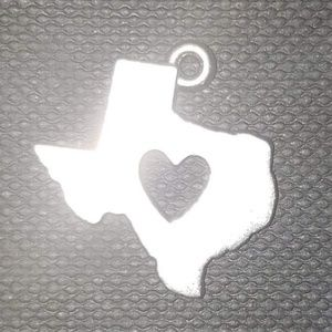 James Avery Jewelry - James Avery expiring deep in the heart of texas ch